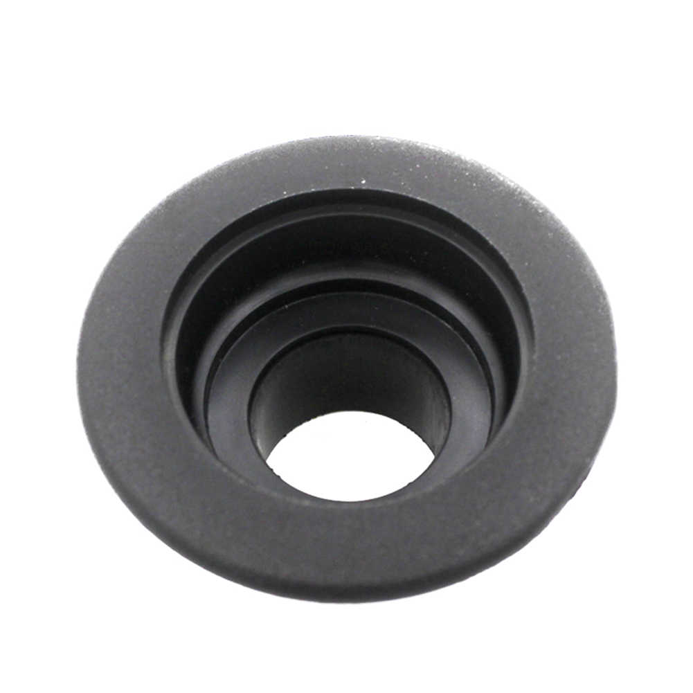 10 шт. 16 мм Замена для подножки втулки доска настольного футбола подшипник бильярдные аксессуары