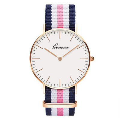 Casual Women's Watches Simple Thin Fashion Women Watch Luxury Quartz Wristwatch Ladies Clock Gift Relogio Feminino Reloj Mujer 19