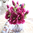 Artificial flowers f...