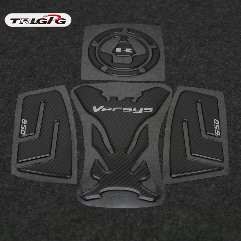 IST VP3 Tank Valve Protector