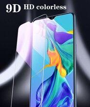 9D Fullscreen Diamond film protective For Huawei P9 P10 P10pro P20 P20pro P30 P30pro