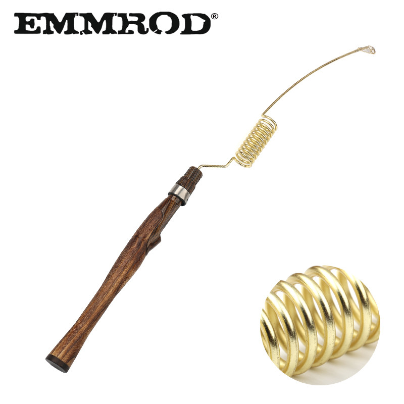 EMMROD
