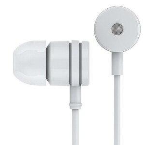 Auricular PISTON 3 deportes versión básica fresca 3,5mm auriculares dentro de la oreja auriculares con micrófono manos libres auriculares para Redmi Note 7 8 K30