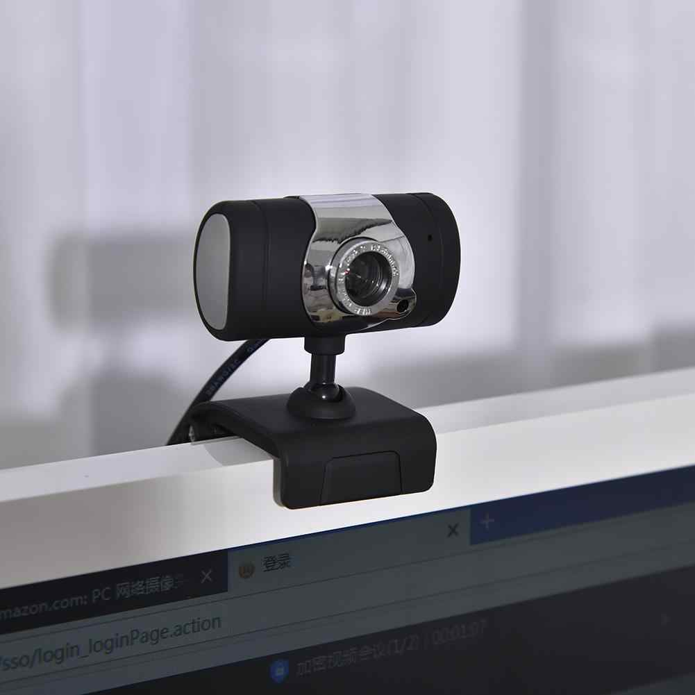 Tu última compra en Amazón 1080P-480P-Full-HD-Webcam-c-mara-web-USB-PC-con-micr-fono-Clip-en-el.jpg_q50