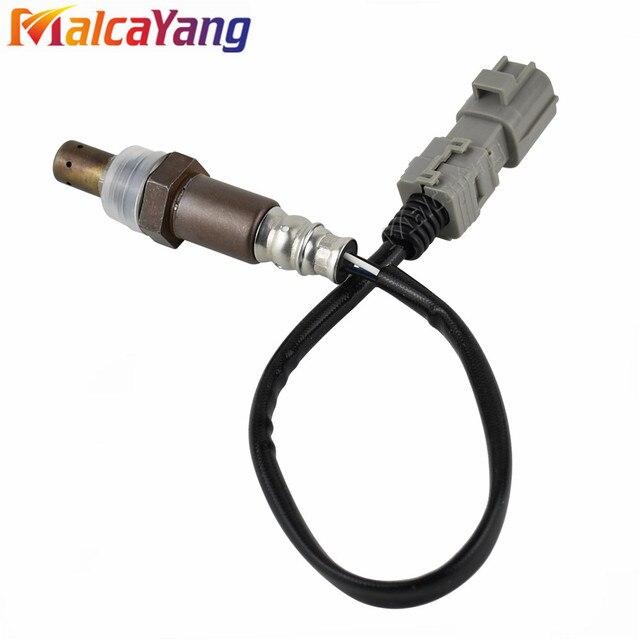NEW Air Fuel Ratio Gas O2 Oxygen Sensor 8946533220 89465 33220 For Toyota Camry for Scion TC 1AZFE 2AZFE ACV30