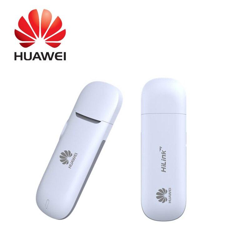 Huawei – clé usb 3g E3131, clé usb HSPA +, modem, débloqué