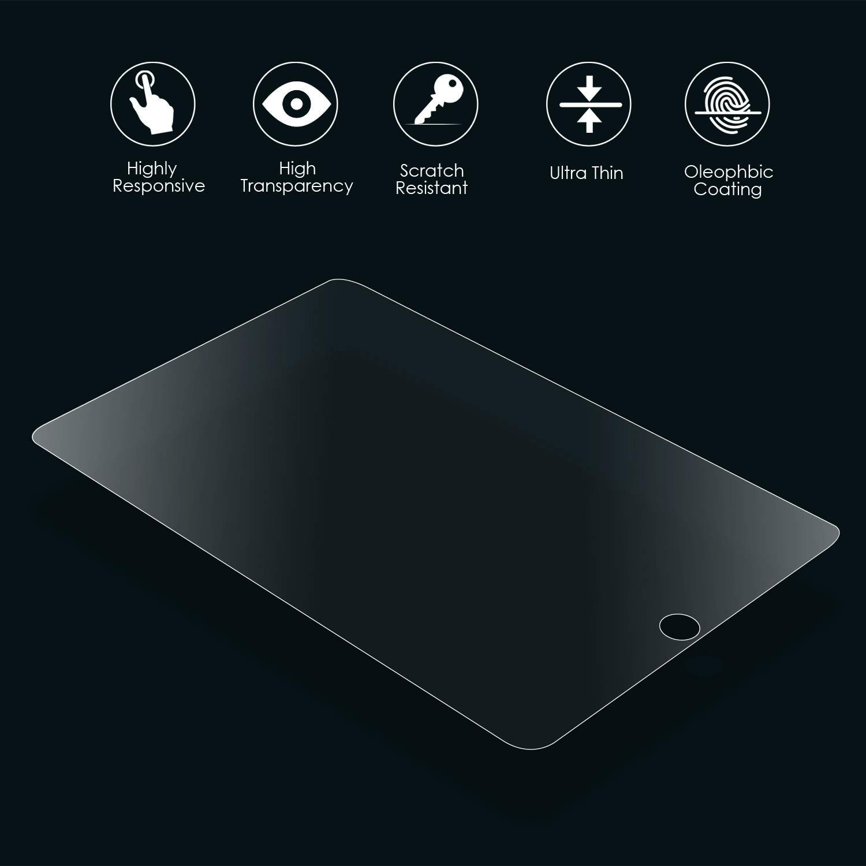 Cheap Protetores de tela p tablet