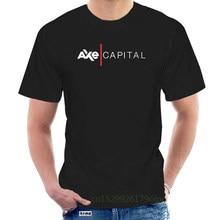 T-shirt pour homme, taille S-2XL @ 064493, nouvelle collection