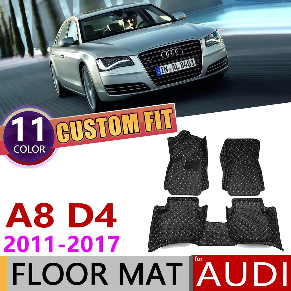 New Nox Sensor Fits For VW Touareg 3.0 TDI Audi A4 S4 A5 A6 Q5 A7 A8 059907807J