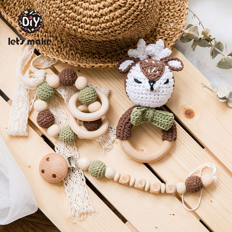 Amazon.com: Crochet elephant toy: Handmade   800x800