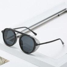 NQ1912 Classic Luxury Design Sunglasses Women/Men Brand Designer Vintage Fashion Sun Glasses lentes de sol hombre/mujer UV400