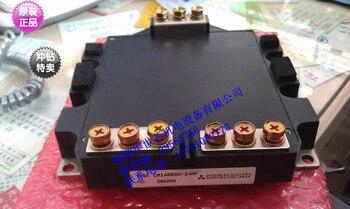 Imports authentic CM1400DU-24NF CM1200DU-24NF--SZHSX
