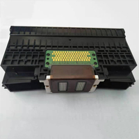 Replace Printhead Print Head QY6 0084 for Canon Pixma Pro 100 Printer Repair Accessories