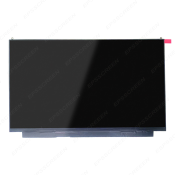 13 INCH NONE TOUCH FHD WIDEVIEW IPS  REPAIR laptop PANEL FOR LG GRAM 13Z970 13Z980 LCD SCREEN display 72% ntsc monitor