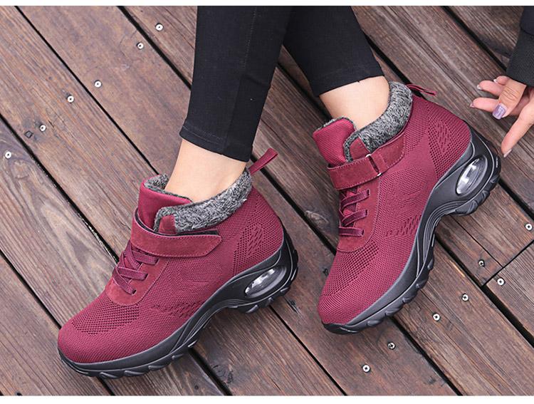 women sneakers winter (21)