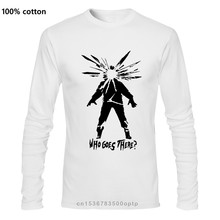 The Thing T Shirt Kurt Russell John Carpenter 1982 Horror Movies Dvd Blu Ray Tee Fashion Classic Tee Shirt