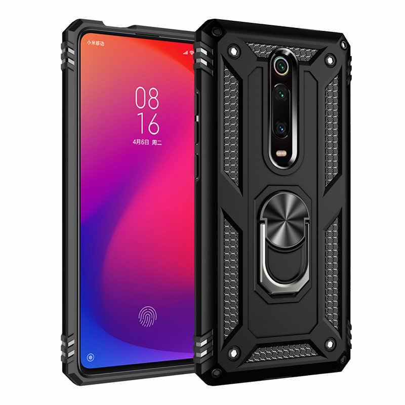 Xiaomi t доходом признается экономическая выгода выраженная