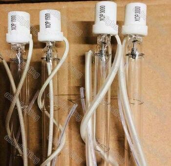 15inch/39cm XOP3000W DMX Flashing Strobe Lights Bulb Lamp Party Bar Disco Effect