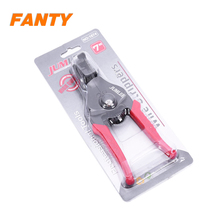 Automatic Cable Wire Stripper Stripping Crimper Crimping Plier Cutter Tool Diagonal Cutting Pliers стоимость