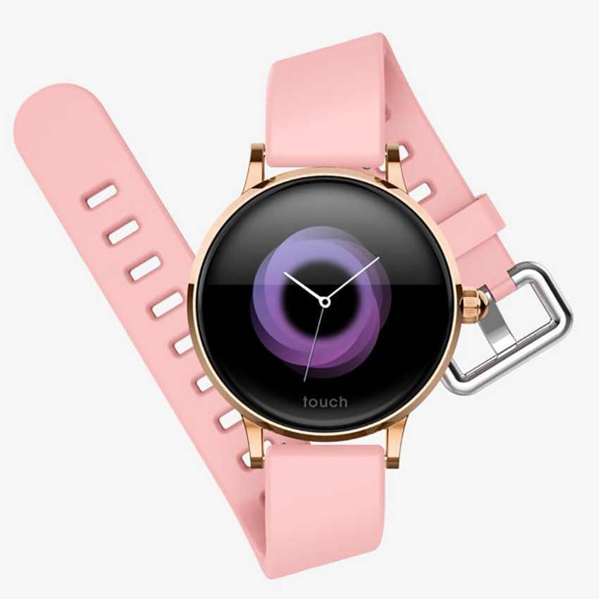 新規スマートブレスレット xio mi スマートバンド BYM S9 心拍数血圧酸素フィットネストラッカー m3 スマート腕時計防水 mi バンド 3