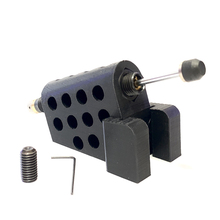 DIY Gaming Racing T3PA Brake Damping For Thrustmaster Pedal upgrade