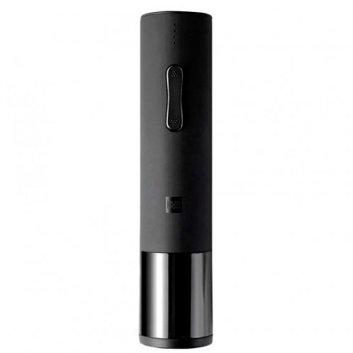 Xiaomi Huo Hou Electric Wine Bottle Opener