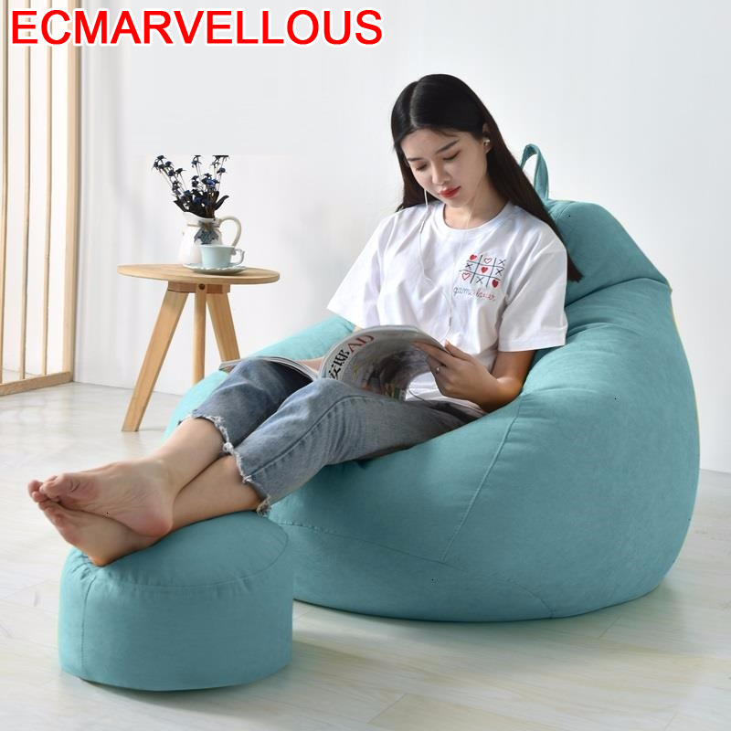 Bed Canape Quarto Menino Silla Sillones Infantiles Kids Chair Children Dormitorio Infantil Baby Chambre Enfant Children's Sofa
