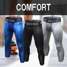 High Quality Long Johns Men Standard Underwear For Men Autum