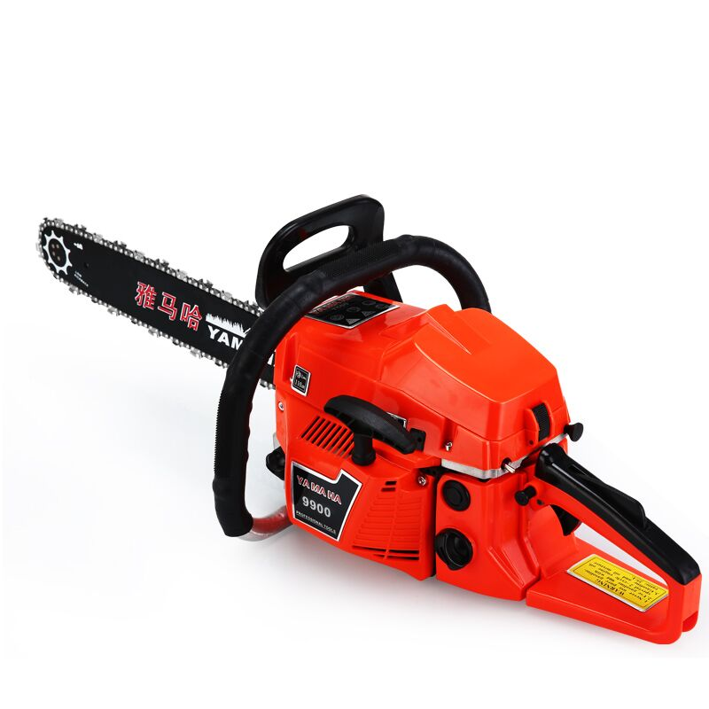 Popular Chainsaw Small Multi purpose Household Garden Cutting Saw Garden Saw Petrol Chain saw|Electric Saws| |  - title=