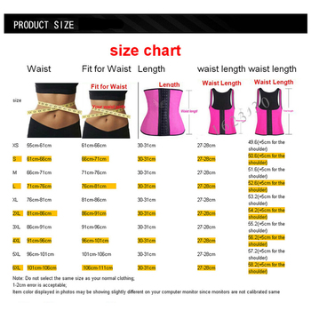 Latex Waist Trainer 25 Steel Bone Women Binders And Shapers Corset Modeling Strap Body Shaper Colombian Girdles Slimming Belt