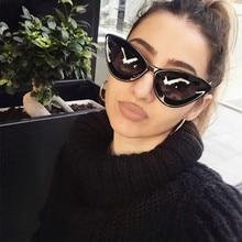 JH8047 старинные мода солнцезащитные очки женщин роскошный дизайн очки классические солнечные очки UV400 мужчины солнцезащитные очки lentes-де-Сол хомбре/Мухер