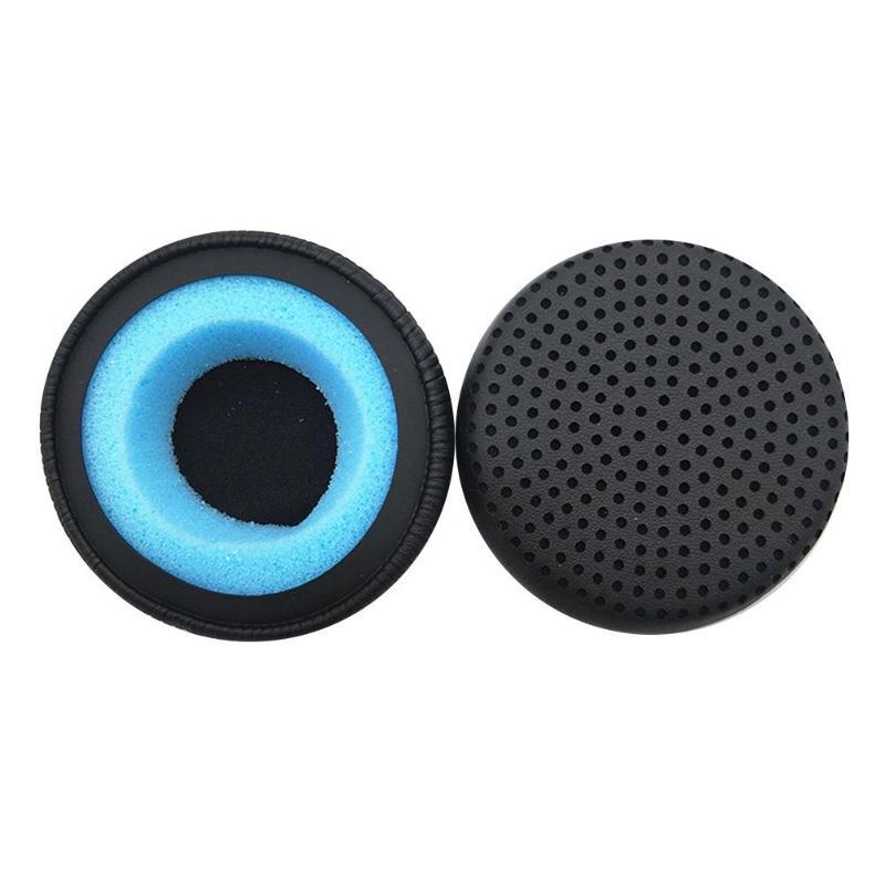 VEKEFF Replacement Cushions Ear Pads for Skullcandy wireless Grind/ Uproar On Ear Headphones, Repair Parts Earmuff Earpads|Earphone Accessories|   - AliExpress