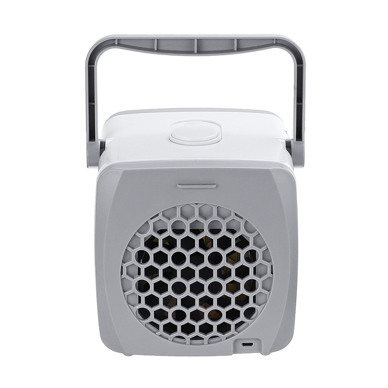 cheapest 60W 2000W Timing Heating Cooling Air Conditioner Conditioning Fan Humidifier Purifier Cooler Home Air Conditioner Cooling Fan