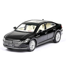 Car Diecast Model CC 1:32 Metal Alloy Simulation Lights For Cars Kids Toys Vehicles Gifts For Children Boy Car Collection Model aston martin db9 coupe 1 18 car model welly fx original collection alloy diecast sports car supercar boy luxury cars simulation