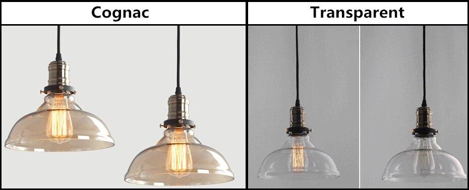 Nordic criativo moderno loft lâmpada de suspensão
