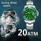 200m Dive Watches Me...