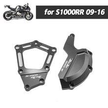 Защитный чехол для мотоциклетного цилиндра bmw s1000rr s 1000