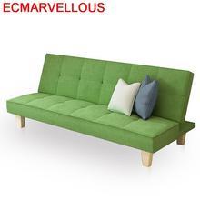 купить Copridivano Sillon Meble Do Salonu Home Mobili Couche For Living Room Para Recliner Mobilya Furniture Mueble De Sala Sofa Bed по цене 57725.78 рублей