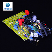 PRT06B DIY KITS HIFI Fever Tube PRE Preamplifier Board Bile Preamplifier Reference Matisse Bile Preamp Board copy fm255 preamplifier preamp breeze audio