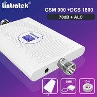 https://ae01.alicdn.com/kf/H5ec00c88547a48cabc3ef0268ace23e0n/Lintratekส-ง-4G-GSM-900-โทรศ-พท-ม-อถ-อDCS-LTE-1800-Dual-Bandส-ญญาณBooster-4G.jpg