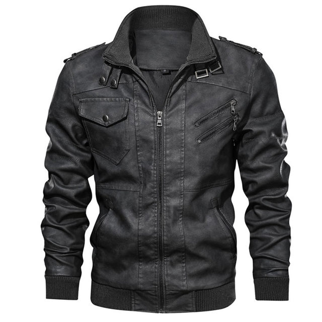 Mountainskin-Men-s-Leather-Jackets-2019-New-Autumn-Leather-Coats-Casual-Motorcycle-PU-Jacket-Male-Biker_副本