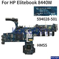 https://ae01.alicdn.com/kf/H5ec1790655f4442eb6406ad0330789908/KoCoQin-HP-EliteBook-8440W-8440P-Mainboard-594028-501-594028-601-KCL00.jpg