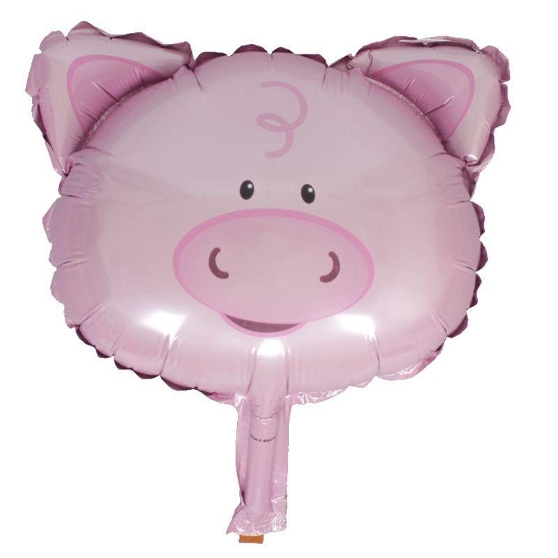 B0483-pig