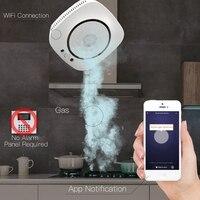 https://ae01.alicdn.com/kf/H5ec263524f4b4e4f9bdbaf2b3b9ed9fbG/เซนเซอร-Tuya-WiFiสมาร-ทแก-สร-วFire-Securityเคร-องตรวจจ-บแก-สเช-อเพล-งAlarm-Sensor-Smart-Life-Tuya.jpg