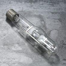 Light-Bulb Blubs Halide-Lamp Grow 600W Metal Indoor for Indoor-Hydroponic-Growing-Equipment