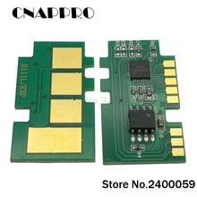 Новая обновленная версия mlt-d111s тонер-картридж чип для samsung Xpress SL-M2020W SL-M2070W M2020W M2070 M2071 mlt d111s сброс
