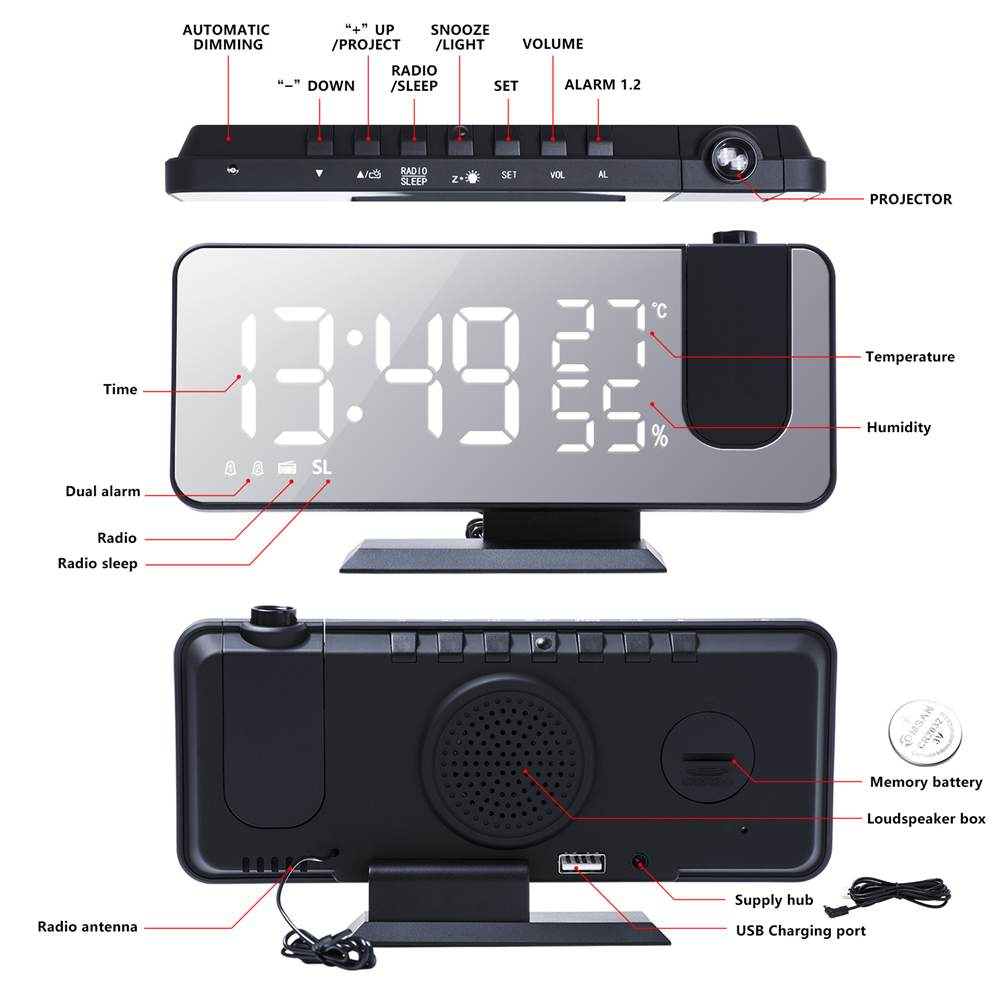 Vitcore Electronics And Online Gadgets