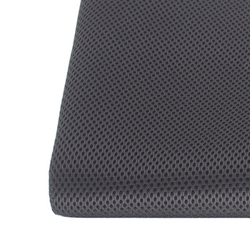 Finlemho DJ Speaker Grill Mesh Cloth Cover Black Fabric For 115XT Monitor Line Array Subwoofer Home Theater Professional Audio finlemho neodymium speakers for line array speaker home theater professional audio de400 44mm voice coil stage studio audio