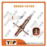 חמצן חיישן עבור FITTOYOTA SUPRA MA70 7MGE 7 7MGTE 3.0L L6 4 חוט אורך: 46CM קדמי 89465-19185 234-4202 1986-1993