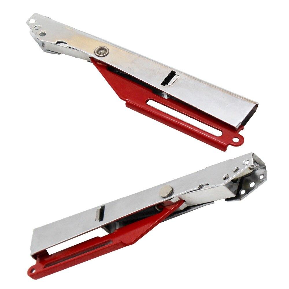 Pistol Flint Acetylene Gas Welding Torch Lighter Gun Accessories for Gas Cooker